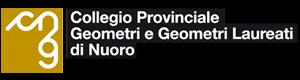 Collegio Provinciale Geometri e Geometri Laureati di Nuoro